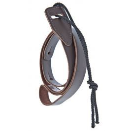 Planet Waves 75M01 Mandolin Strap, Brown