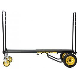 Rocknroller R10RT Multi-Cart Max