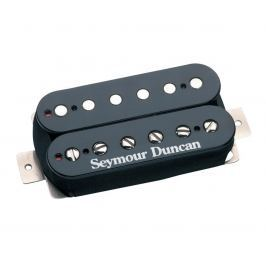 Seymour Duncan SSH 4 BLK Jeff Beck Model Black