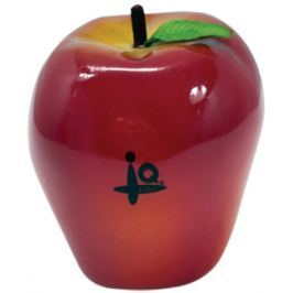 IQ Plus Apple Shaker