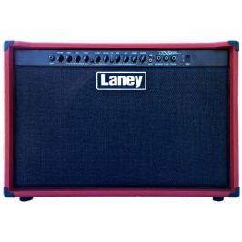 Laney LX120R Twin Red