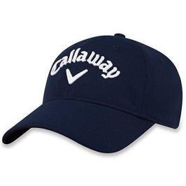 Callaway Setch Fitted S/M Navy 18