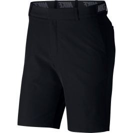 Nike Mens Flx Short Slim Black 36