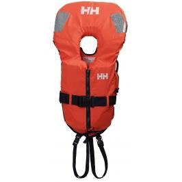 Helly Hansen JR SAFE