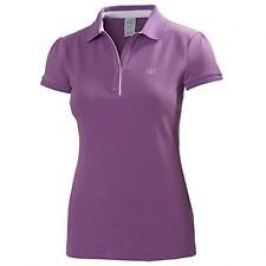 Helly Hansen W BREEZE POLO - M