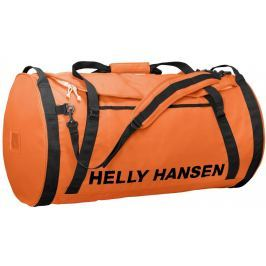 Helly Hansen DUFFEL BAG 2 50L SPRAY