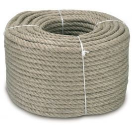 Lanex Classic Hemp Rope 12mm x 20m