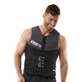Jobe Neoprene Vest Men Black-XL