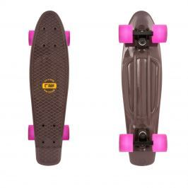 RAM Mini Cruiser Old School 22'' raspberry rose