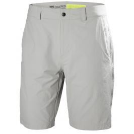 Helly Hansen HP QD CLUB SHORTS SILVER - 33