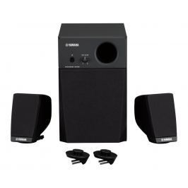 Yamaha GNS-MS01 Genos Sound System (B-Stock) #909463