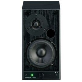 Acoustique Quality M23 Black