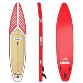 SHARK SUPS 11'8 Touring Traveler
