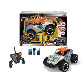 DICKIE TOYS - RC TS Racer 1:16 19231