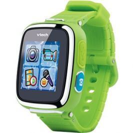 VTech Kidizoom Smart Watch DX7 - zelené