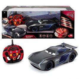 Dickie RC Cars 3 Ultimate Jackson Hrom