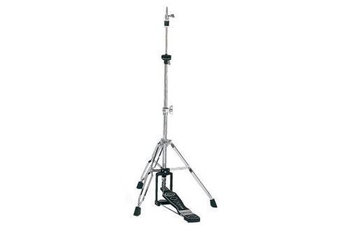 Stable HH-701 Hi-Hat Stand (B-Stock) #908584 Stojany