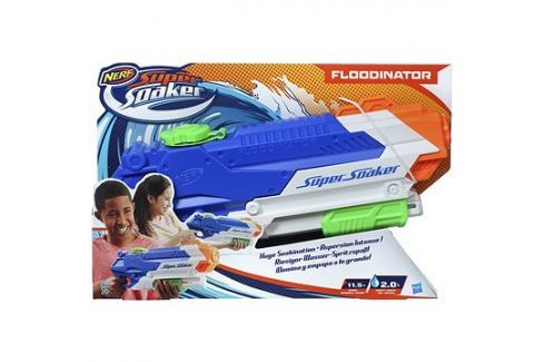 Nerf Super Soaker Floodinator Super Soaker